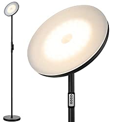 Joofo-Floor-Lamp-thumnail