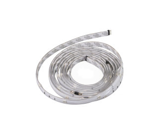 Outdoor/Indoor LED Flexible Light Strips