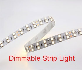 Best Dimmable Led Strip Light List