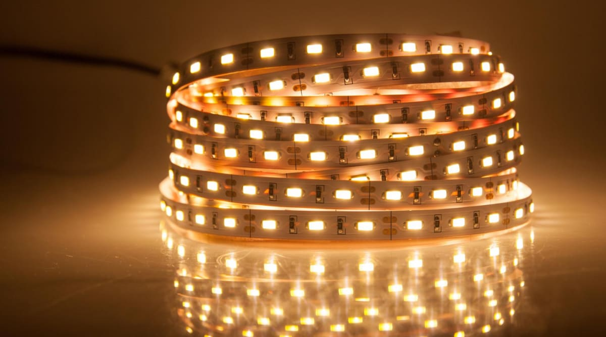 The Best Smart Light Strips of 2020