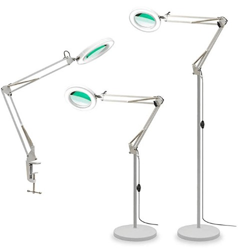 7 Best Drafting Lamp For Architect, Draftsmen & Artist 2020 7