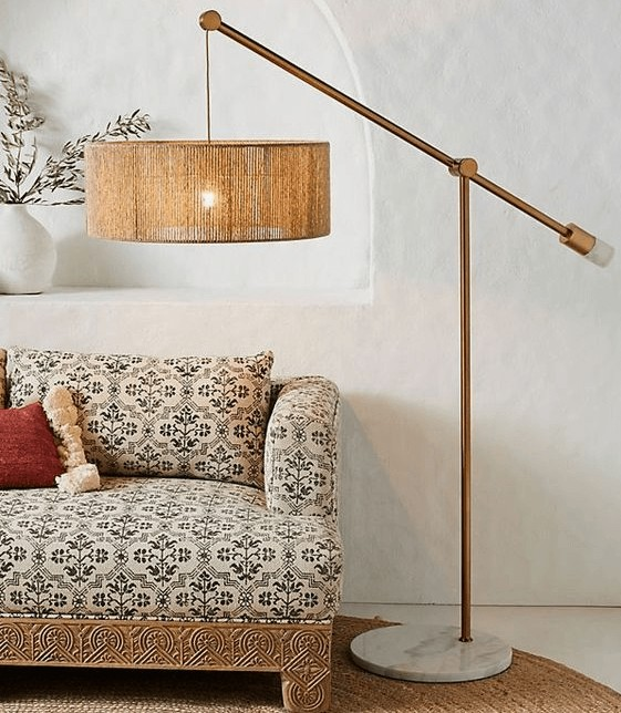 16 Best Floor Lamp For Bright Light Of 2020 2
