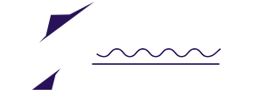 powertrical nb logo color